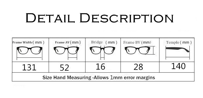 men glasses 2015 italian eyewear brands gentleman optical glasses frame