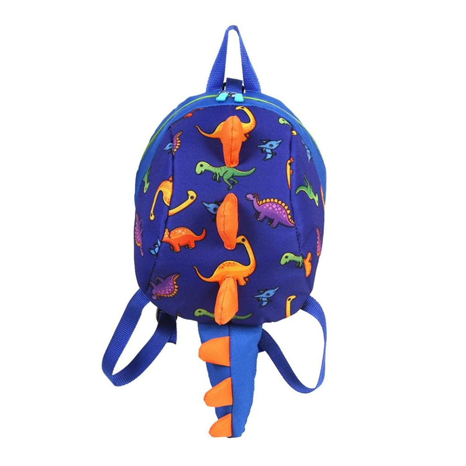 60f2a77e33d5 Get Quotations · Kids Backpack