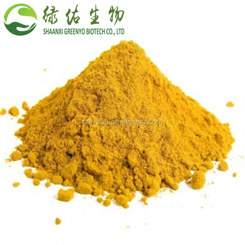 Bulk Food Coloring Powder Free Sample Pure Turmeric Powder - Buy ...