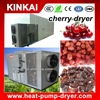 Energy saving type fruit and vegetable drying machine/ mango/ apple dehydrator equipment