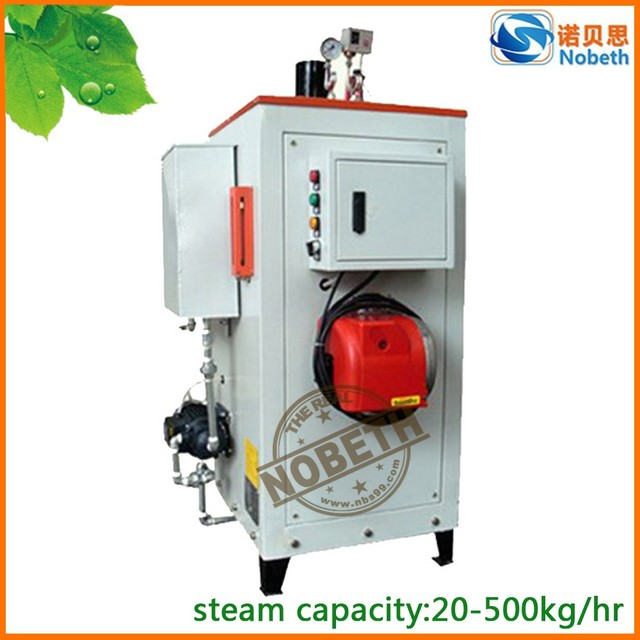 Buy Cheap China automatic oil gas fired steam boiler Products, Find ...