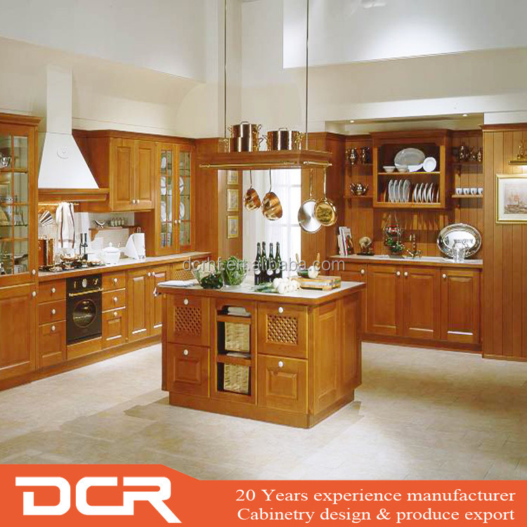French Kitchen Cabinets, French Kitchen Cabinets Suppliers And  Manufacturers At Alibaba.com