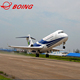 China cheap air lines to USA Europe logistics company from gold supplier/Grace 15016660302