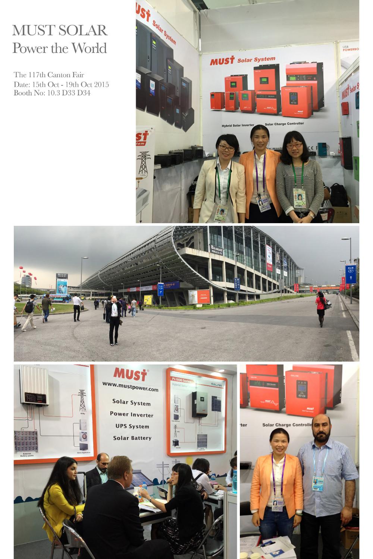 China 720w 12vdc Inverter Manufacturer Home Power Inverter