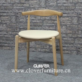 Replica Hans Wegner Ch20 Elbow Chair Buy Ch20 ChairElbow Chair