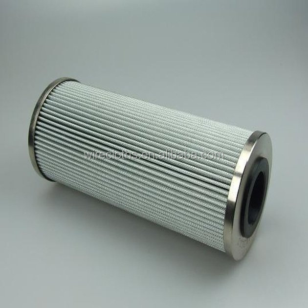 (Factory)pipe filter mesh