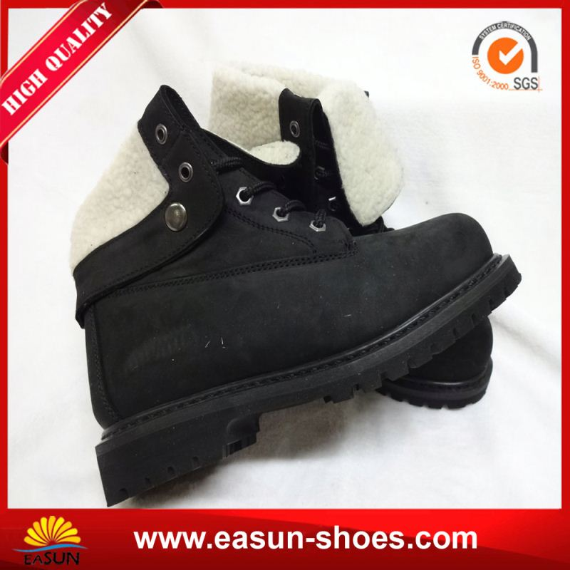function of safety shoes safety footwear price black steel work boots toe cover