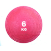 /product-detail/factory-wholesale-custom-fitness-equipment-crossfit-rubber-6kg-medicine-ball-60674102900.html