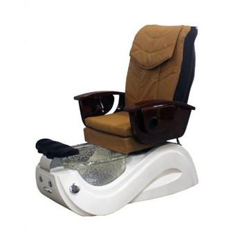 Salon Pedicure Chair Ebay >> Luxury Design Spa Pedicure Chair Ebay Uk With Foot Basin Buy Pedicure Chair Ebay Uk Luxury Design Spa Pedicure Chair Ebay Uk Luxury Design Spa