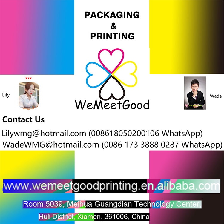 ZPT4-121 Good quality white silk paper printing hot sale white logo gift wrapping tissue paper roll