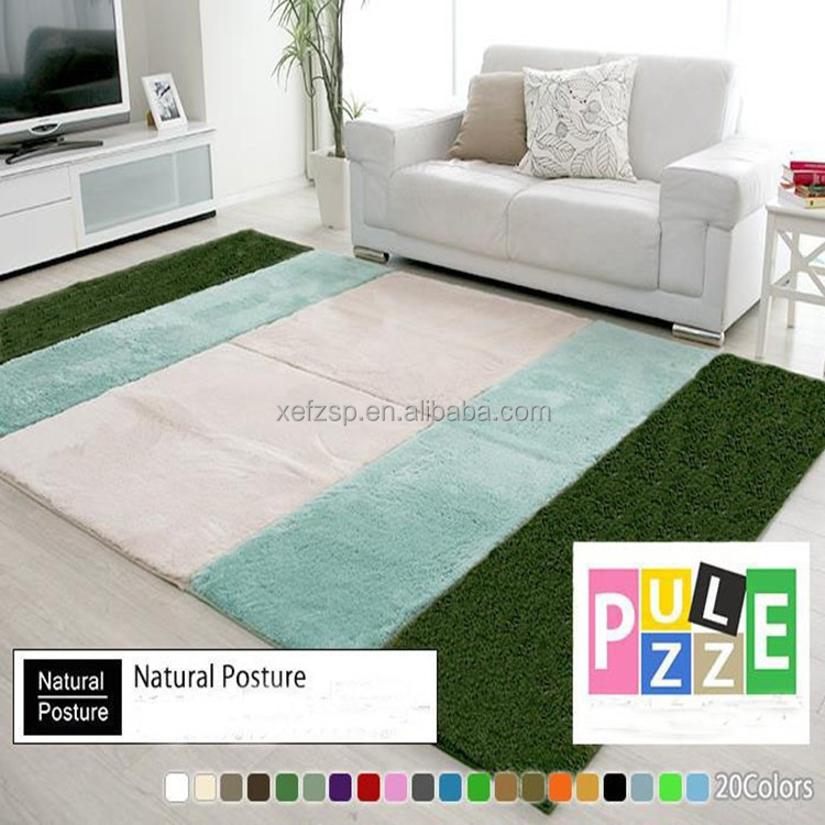 Carpet Supplier Malaysia Ideas