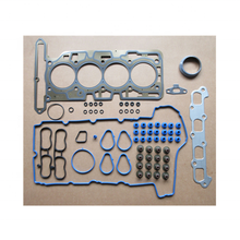 HS26389PT Fit For Chevrolet Chevy Colorado GMC 2.9L GM 2.9 Full Complete Gasket Set Kit Gasoline Engine Spare Parts