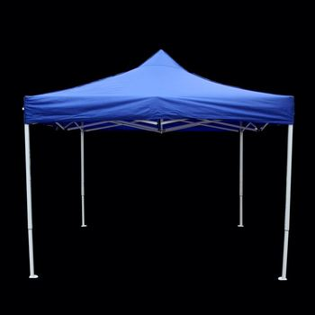 high quality retractable awning/tent/gazebo best selling in China 2014