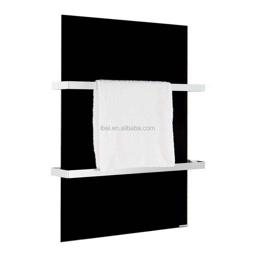 Wall Mounted Hydronic Baseboard Heaters Wall Free Engine Image For User Manual Download
