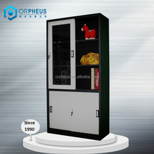Overhead Office Cabinets Supplieranufacturers At Alibaba