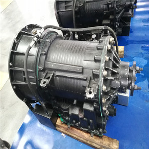 Best Racing Transmission, Best Racing Transmission Suppliers