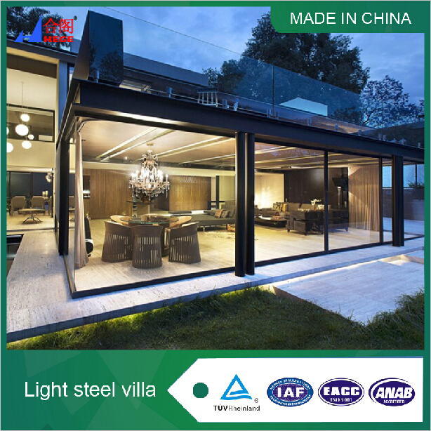 China Metal Structure House, China Metal Structure House Manufacturers And  Suppliers On Alibaba.com