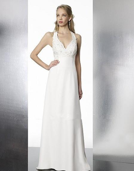 popular zuhair murad wedding dresses for sale buy cheap zuhair murad wedding dresses for sale. Black Bedroom Furniture Sets. Home Design Ideas