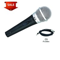 Made In China Teachers Professional Oem Condenser Microphone - Buy ...
