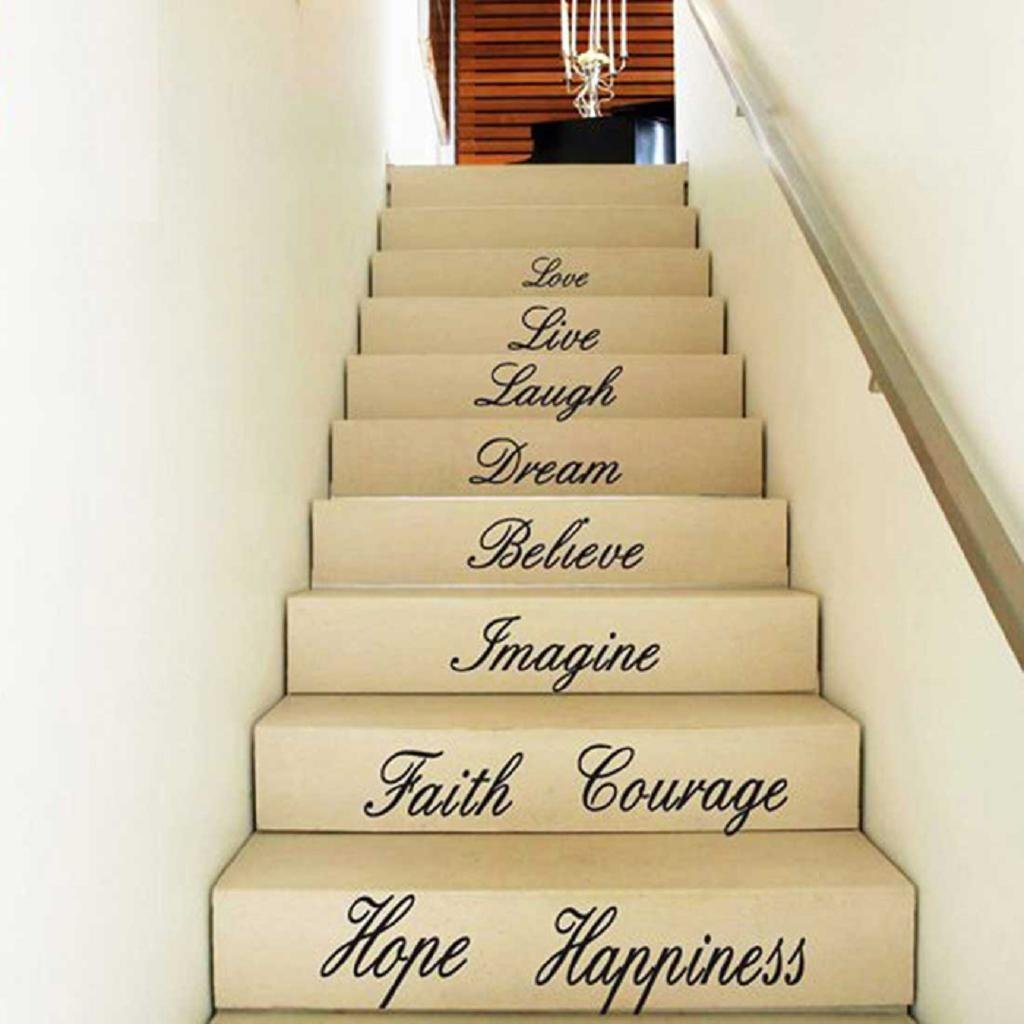 Cheap Hope Wall Decal, find Hope Wall Decal deals on line at Alibaba.com