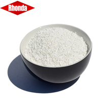 Phenylacetate Potassium Sorbate Vitamin C Citric Benzoic Acid And That Which Foods Contain Pharmaceutical Grade Sodium Benzoate