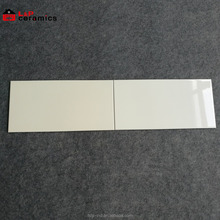 White Kitchen Ceramic Wall Tile White Kitchen Ceramic Wall Tile - 8 x 16 white ceramic tile