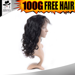 Wholesale Vendors pink deep wave full lace wig top sale latex wigs,african raw virgin hair wigs,fans afro wigs for black men