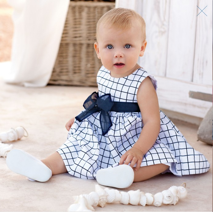 baby kid toddler girls party dress costume outfit clothes buy baby boy dress clothes girls. Black Bedroom Furniture Sets. Home Design Ideas