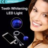 New Portable Teeth Whitening Device, Teeth Whitening Led Light with USB/Android/iPhone interface