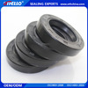 rubber oil seal, NOK corteco oil seal, good quality