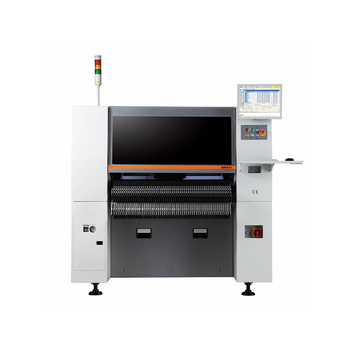 Samsung SMD Pick en Place Machine/Chip Mounter SM471 voor LED Productie Lijn