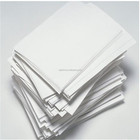 High quality A4 size self adhesive paper