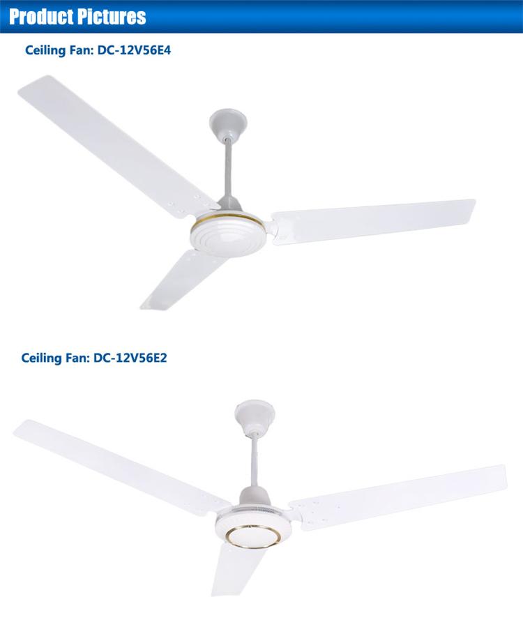 Quality Ceiling Fans High Quality Ceiling Fan Light Red: High Quality Fancy Ceiling Fan Light Kdk Ceiling Fan
