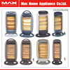 Halogen heater lamp,halogen heater rod,halogen heater tube 400W