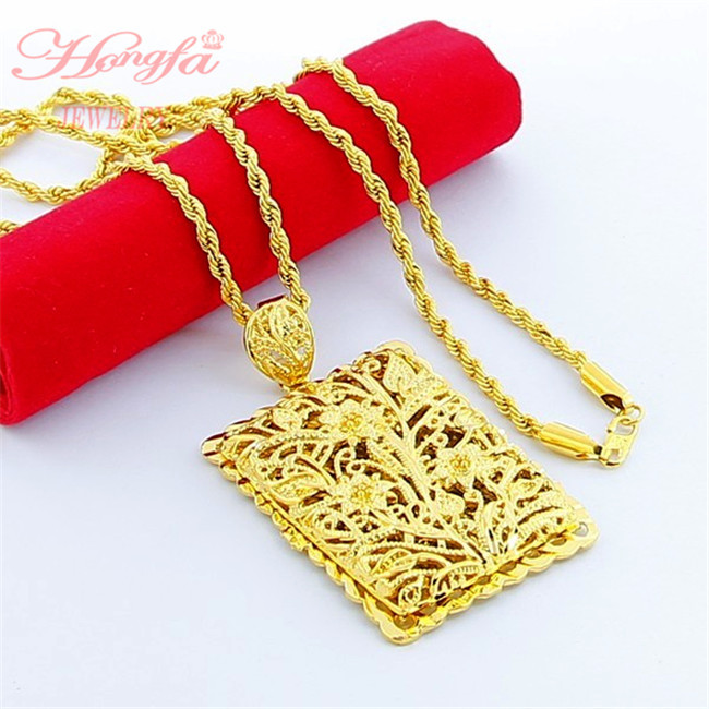 Cheap 24k Gold Jewelry find 24k Gold Jewelry deals on line at