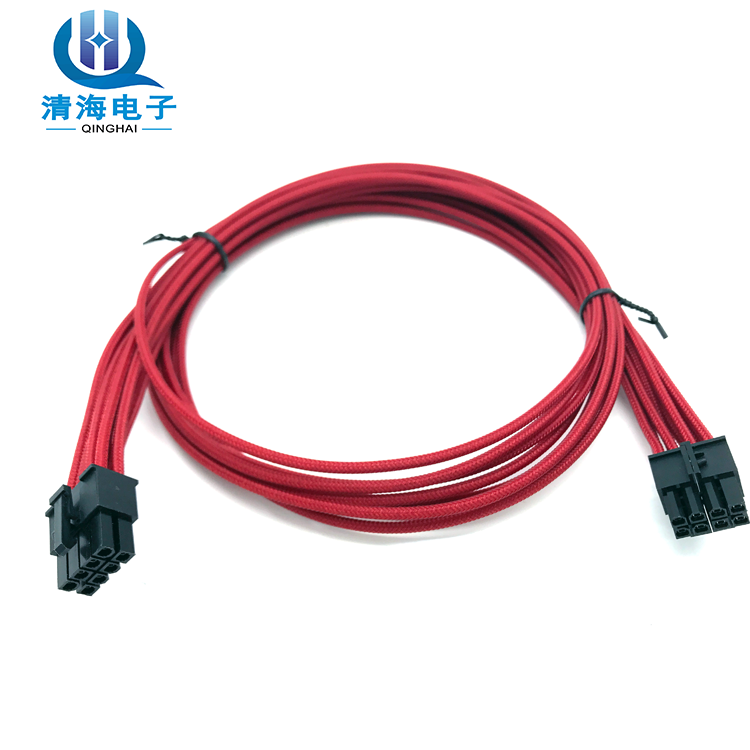 Braid Sleeving Atx, Braid Sleeving Atx Suppliers and Manufacturers ...