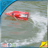 Plastic Toy Boats For Sale Plastic Kids Boats For Pool With EN71