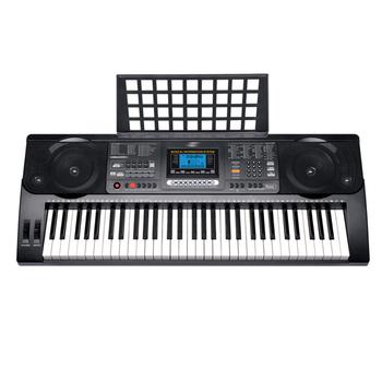 Ek-mk812 54 Key Electronic Keyboard Organ,Plastic Organs - Buy Plastic  Organs,Electronic Keyboard,Keyboard Organ Product on Alibaba com