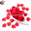 Alibaba wholesale Silk Rose Petals For Any Wedding Celebration