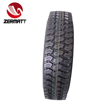 Small MOQ light truck mud tire largest tire manufacturer
