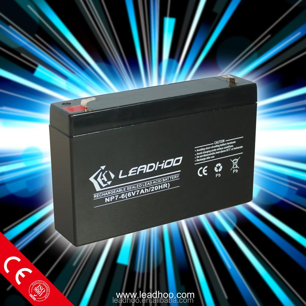 grossiste batterie np7 12 acheter les meilleurs batterie. Black Bedroom Furniture Sets. Home Design Ideas