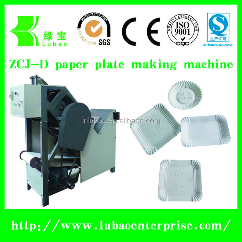 Paper Plate Machine Cost Paper Plate Machine Cost Suppliers and Manufacturers at Alibaba.com  sc 1 st  Alibaba & Paper Plate Machine Cost Paper Plate Machine Cost Suppliers and ...