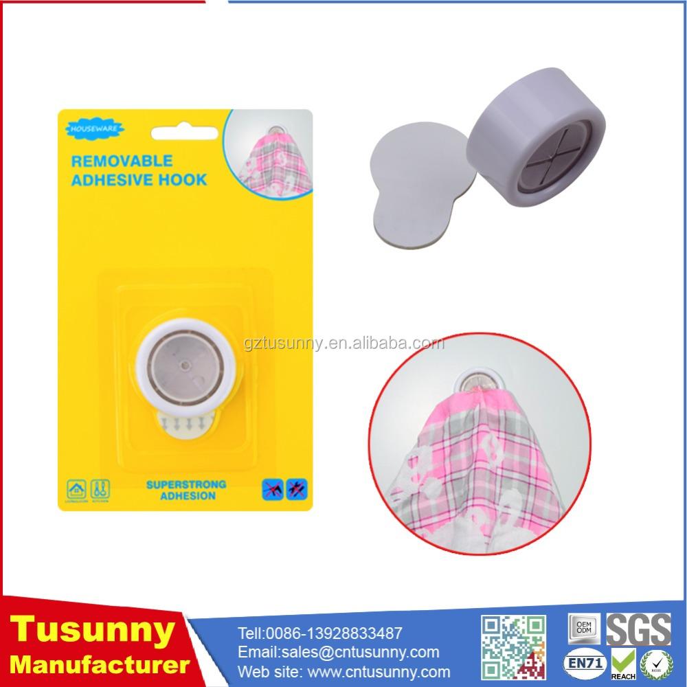 Ceramic Towel Hook, Ceramic Towel Hook Suppliers and Manufacturers ...