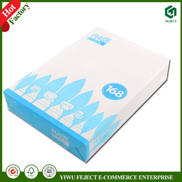 a4 paper buyers in dubai