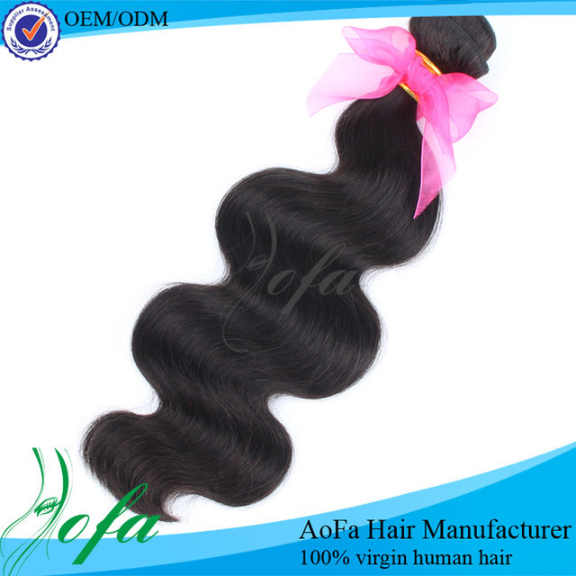 Buy Cheap China Popular Texture Hair Extension Products Find China