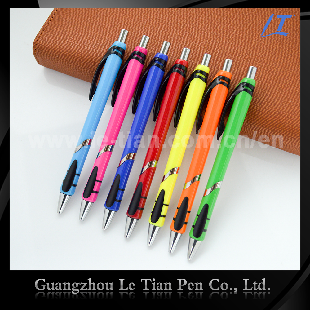 pen advertisement sample pen advertisement sample suppliers and pen advertisement sample pen advertisement sample suppliers and manufacturers at com