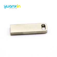 Good quality large quantity factory mini usb flash drive no cover