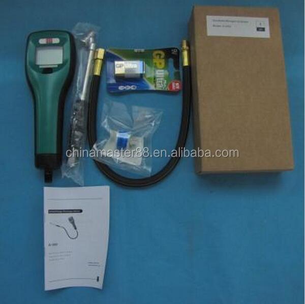 Detonation Sensor FACET 9.3127 fits 00-04 Kia Spectra 1.8L-L4 Ignition Knock