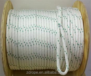 Jenis Peralatan Laut Tali Kepang Tali Polypropylene Polyester Bahan Nilon Dikepang Dua Tali Tow Kapal Tunda Buy Polyester Tali Derek Kapal Tunda Tali Dikepang Dua Tali Polyester Product On Alibaba Com
