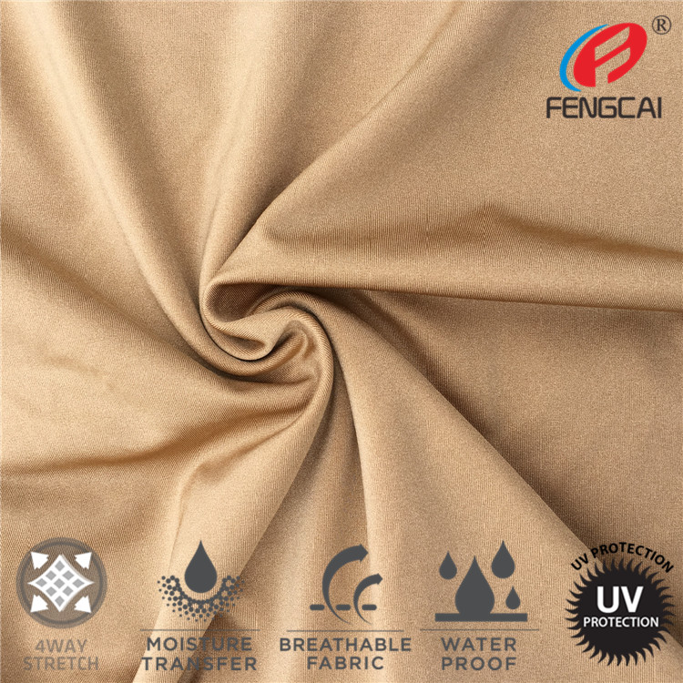 hosiery cloth online hosiery fabric manufacturers